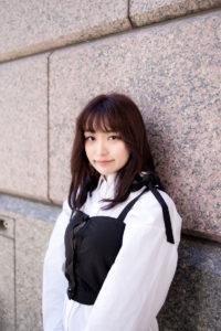 大阪・京都・神戸のレンタル彼女コイカノ 広田 空 写真6