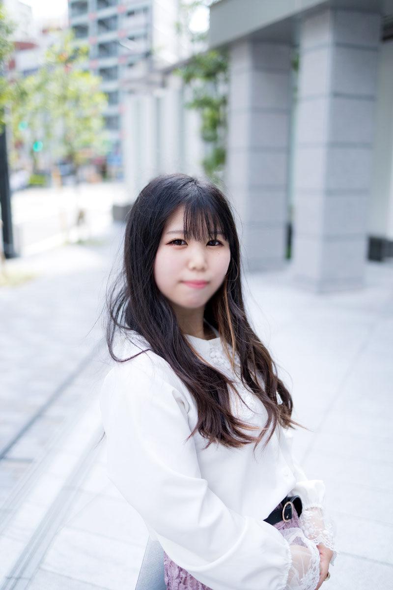 大阪・京都・神戸のレンタル彼女コイカノ 田中 ゆな 写真3