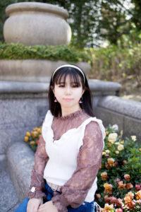 大阪・京都・神戸のレンタル彼女コイカノ 田中 ゆな 写真7