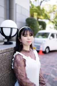 大阪・京都・神戸のレンタル彼女コイカノ 田中 ゆな 写真5