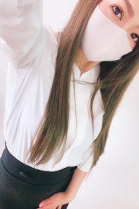 森 アンナ 写真7