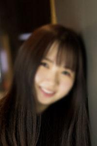 大阪・京都・神戸のレンタル彼女コイカノ 森下 ひとみ 写真1