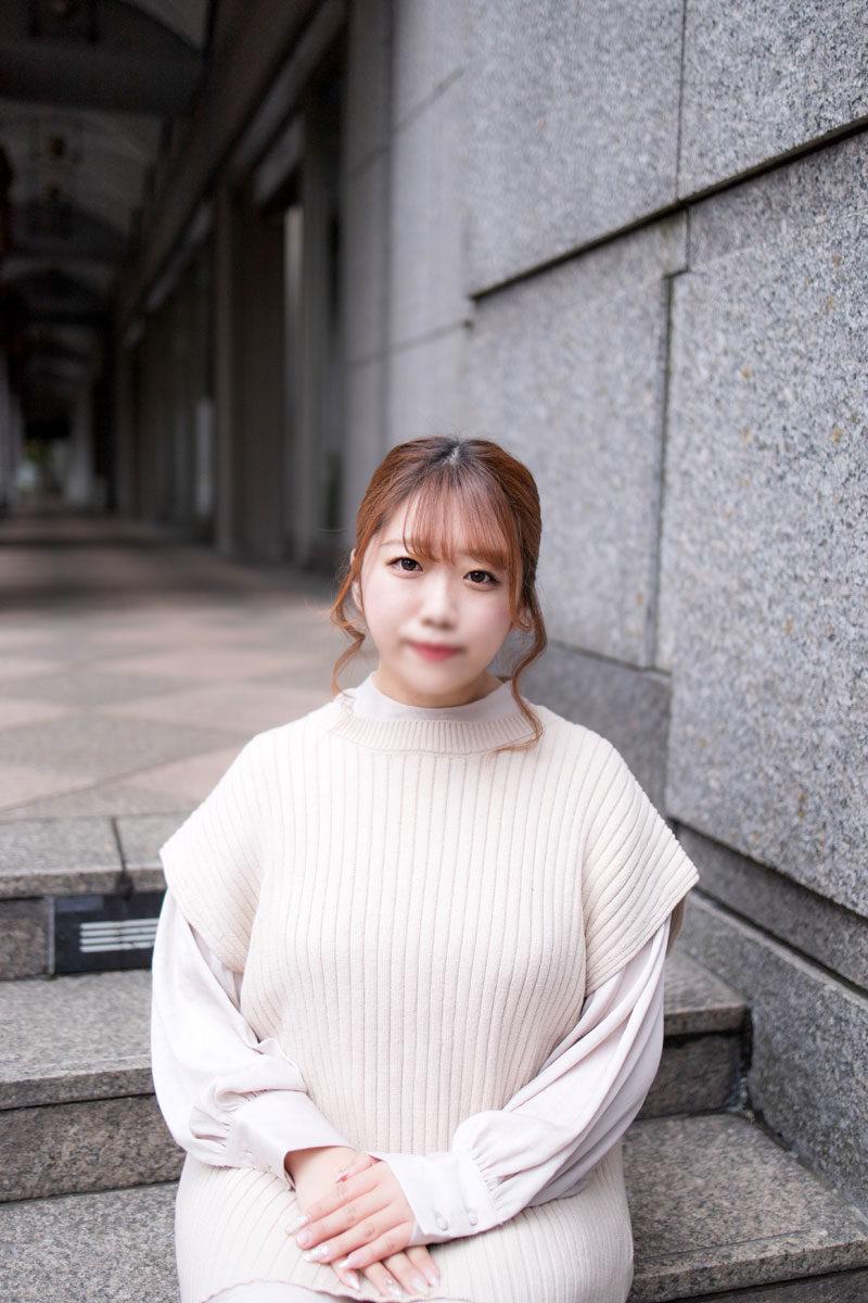 大阪・京都・神戸のレンタル彼女コイカノ 小嶋みう 写真7