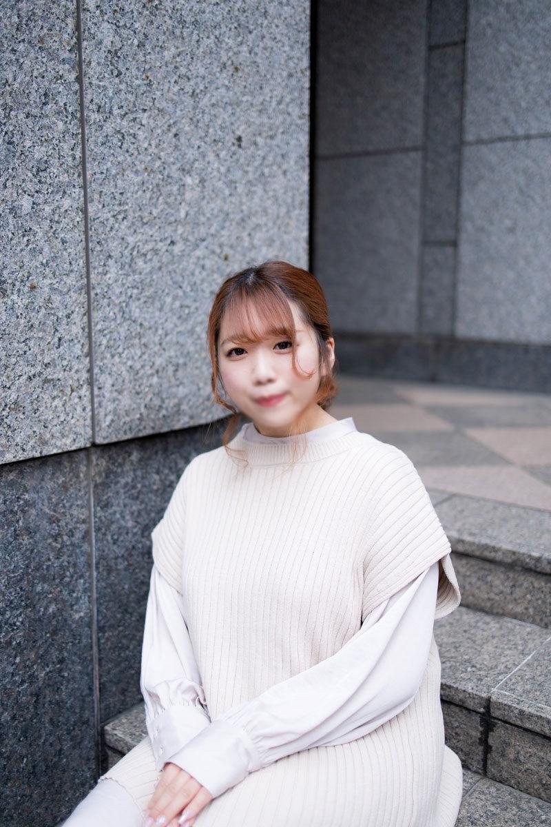 大阪・京都・神戸のレンタル彼女コイカノ 小嶋みう 写真8