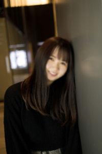 大阪・京都・神戸のレンタル彼女コイカノ 森下 ひとみ 写真2