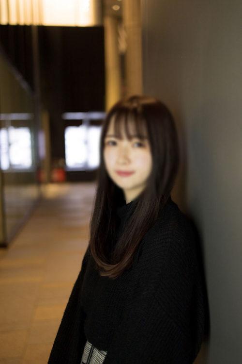大阪・京都・神戸のレンタル彼女コイカノ 森下 ひとみ 写真3