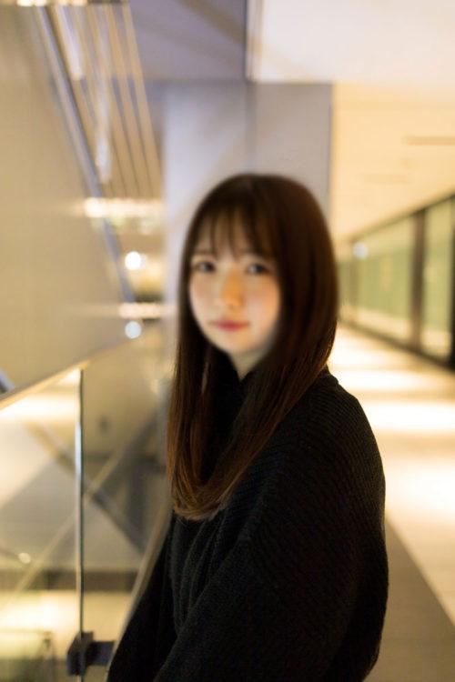 大阪・京都・神戸のレンタル彼女コイカノ 森下 ひとみ 写真5