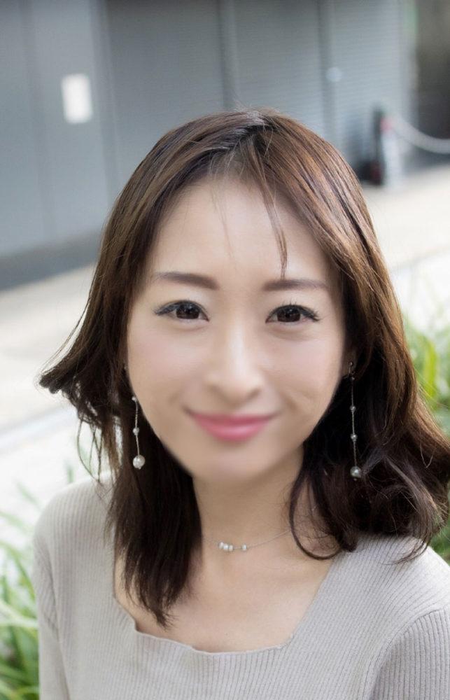 大阪・京都・神戸のレンタル彼女コイカノ 山口 ゆうな 写真1