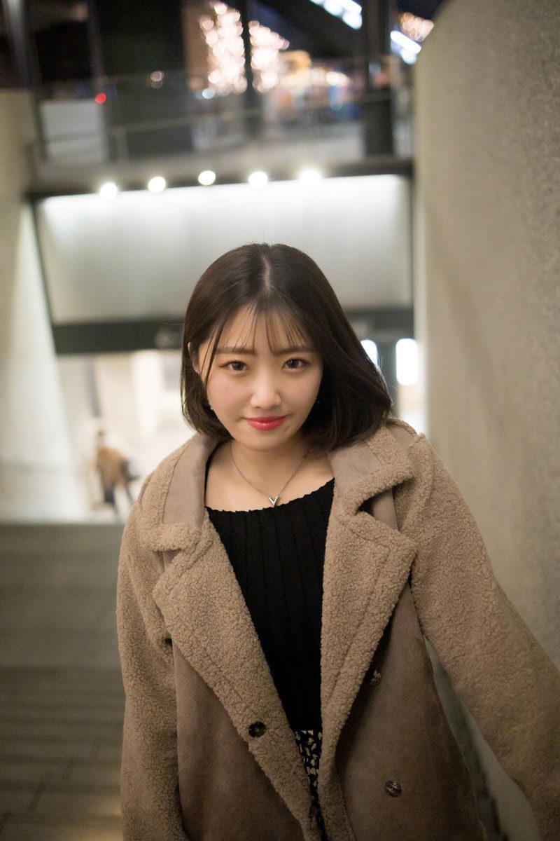 大阪・京都・神戸のレンタル彼女コイカノ 伊咲 柚 写真4