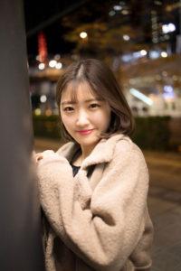 大阪・京都・神戸のレンタル彼女コイカノ 伊咲 柚 写真5
