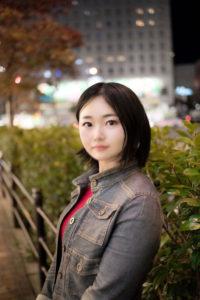 大阪・京都・神戸のレンタル彼女コイカノ 本田 ゆみ 写真4