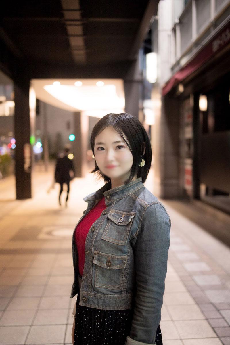 大阪・京都・神戸のレンタル彼女コイカノ 本田 ゆみ 写真5