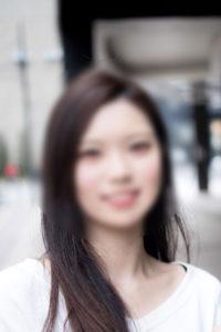 大阪・京都・神戸のレンタル彼女コイカノ 宮吉 珠代 写真1
