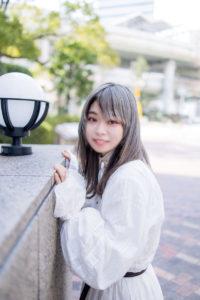大阪・京都・神戸のレンタル彼女コイカノ 五条 ひまり 写真2