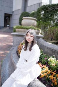 大阪・京都・神戸のレンタル彼女コイカノ 五条 ひまり 写真3