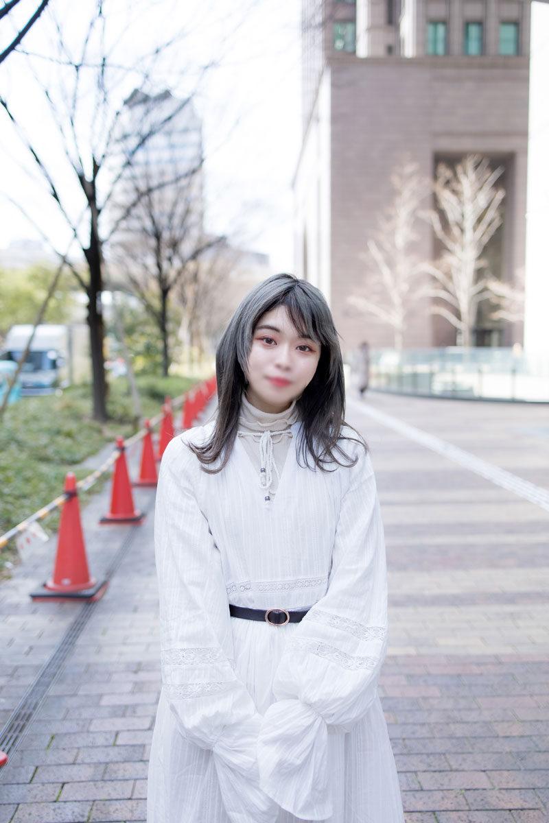 大阪・京都・神戸のレンタル彼女コイカノ 五条 ひまり 写真4