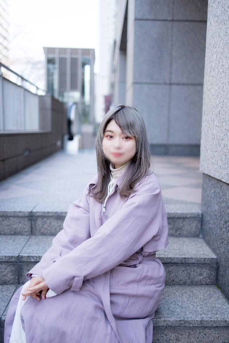 大阪・京都・神戸のレンタル彼女コイカノ 五条 ひまり 写真6