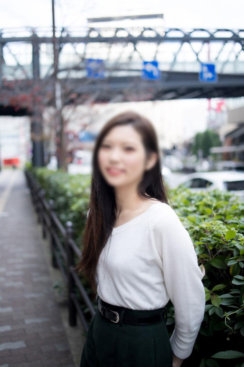 大阪・京都・神戸のレンタル彼女コイカノ 宮吉 珠代 写真5