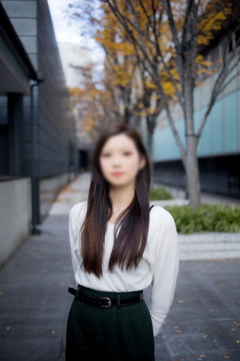 大阪・京都・神戸のレンタル彼女コイカノ 宮吉 珠代 写真6
