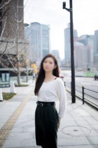 大阪・京都・神戸のレンタル彼女コイカノ 宮吉 珠代 写真3