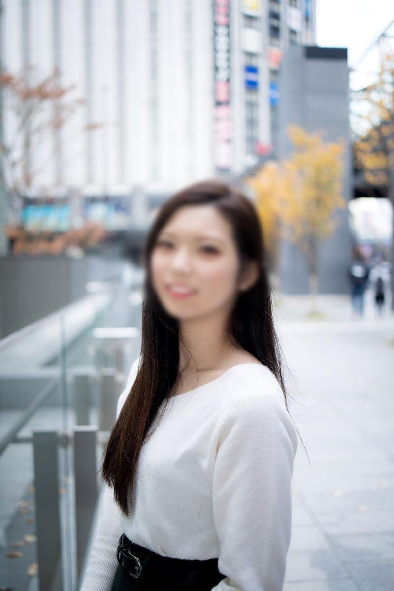 大阪・京都・神戸のレンタル彼女コイカノ 宮吉 珠代 写真4