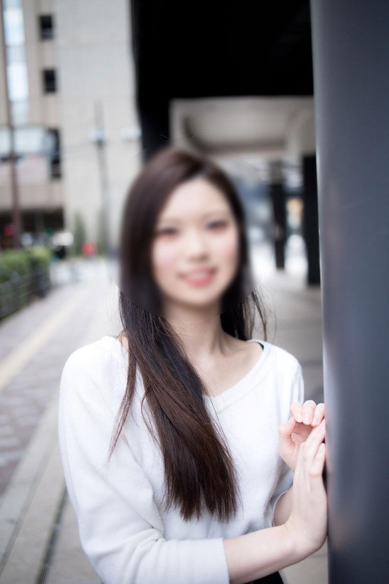 大阪・京都・神戸のレンタル彼女コイカノ 宮吉 珠代 写真2
