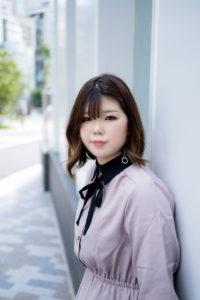 大阪・京都・神戸のレンタル彼女コイカノ 月宮 ゆん 写真5