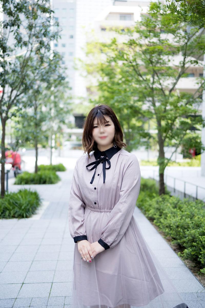 大阪・京都・神戸のレンタル彼女コイカノ 月宮 ゆん 写真2