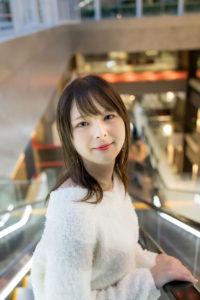 大阪・京都・神戸のレンタル彼女コイカノ みなみ 碧唯 写真2