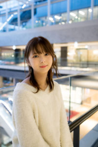 大阪・京都・神戸のレンタル彼女コイカノ みなみ 碧唯 写真3