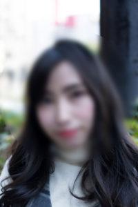 大阪・京都・神戸のレンタル彼女コイカノ 松尾 明恵 写真1