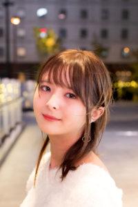 大阪・京都・神戸のレンタル彼女コイカノ みなみ 碧唯 写真1