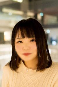 大阪・京都・神戸のレンタル彼女コイカノ 三浦 瑠菜 写真1
