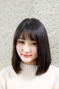 大阪・京都・神戸のレンタル彼女コイカノ 花岡 ひま 写真1