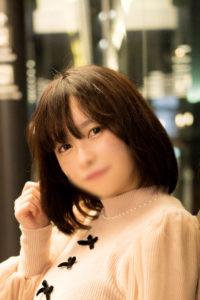 大阪・京都・神戸のレンタル彼女コイカノ 佐々木ゆあ 写真1