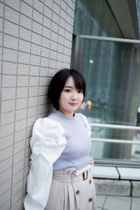 大阪・京都・神戸のレンタル彼女コイカノ 一ノ瀬 ゆり 写真11
