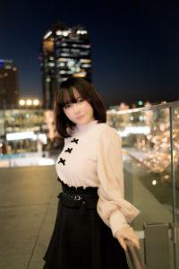 大阪・京都・神戸のレンタル彼女コイカノ 佐々木ゆあ 写真5