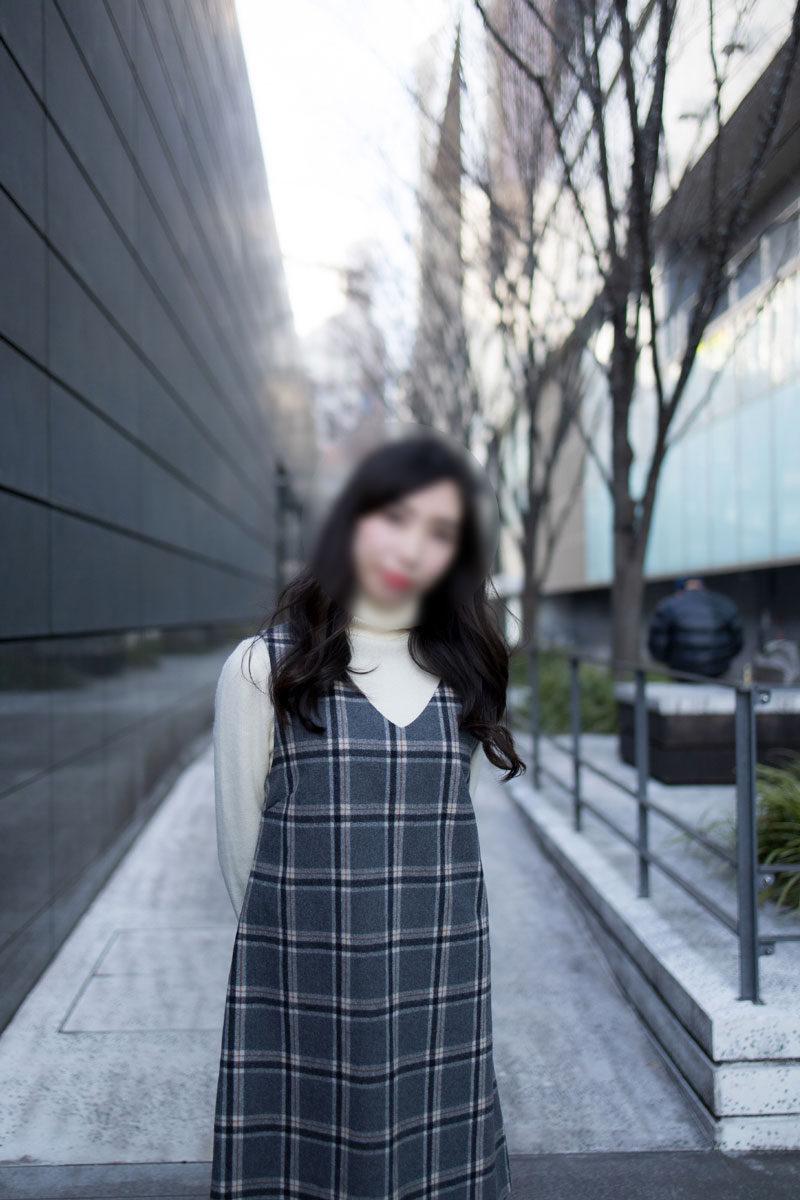 大阪・京都・神戸のレンタル彼女コイカノ 松尾 明恵 写真3