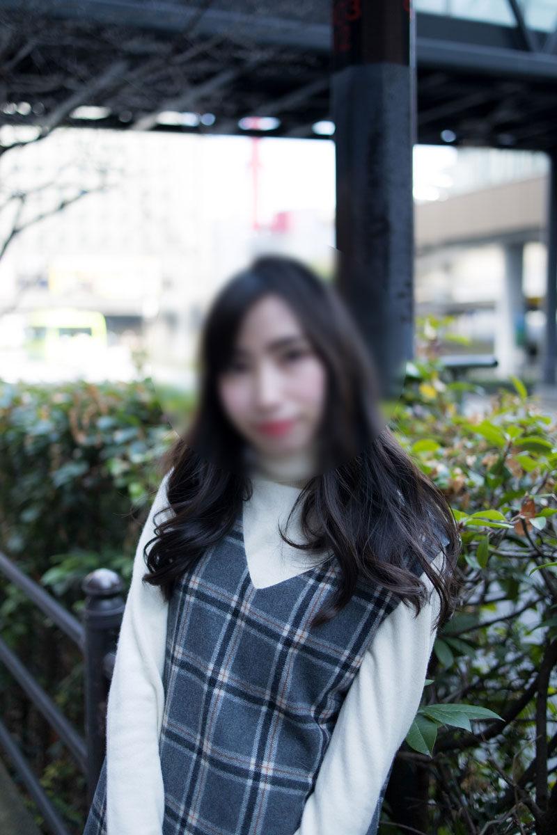 大阪・京都・神戸のレンタル彼女コイカノ 松尾 明恵 写真2