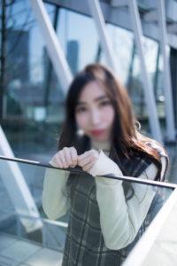 大阪・京都・神戸のレンタル彼女コイカノ 松尾 明恵 写真4