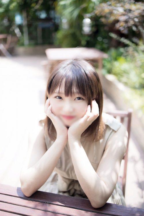 杉咲 天音 写真2