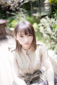 杉咲 天音 写真3