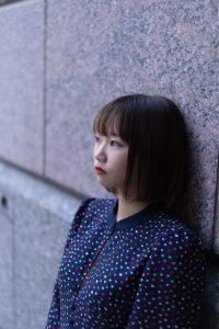杉咲 天音 写真4