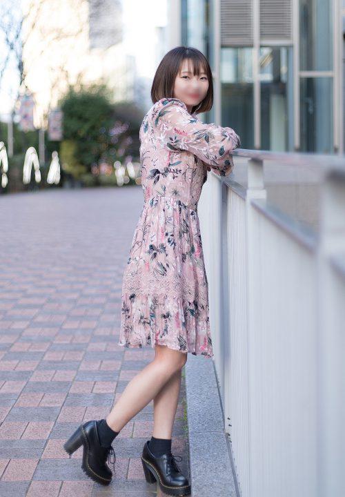 杉咲 天音 写真5