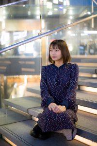 杉咲 天音 写真6