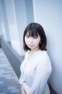 清水 莉子 写真1