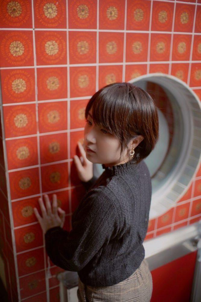 大阪・京都・神戸のレンタル彼女コイカノ 一ノ瀬 ゆり 写真8