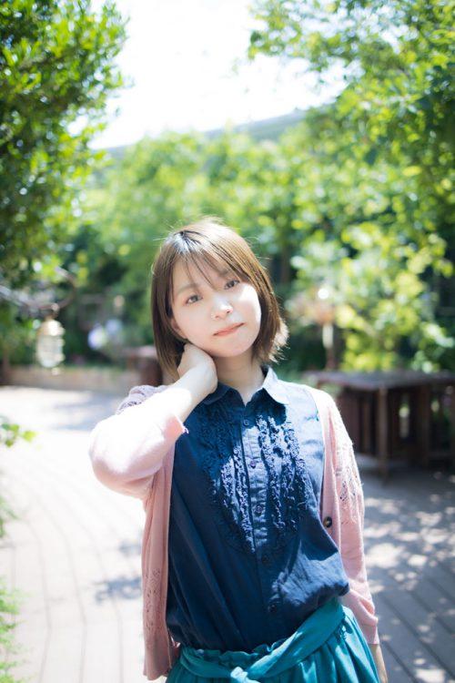 松尾 由乃 写真3