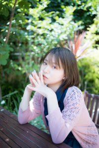 松尾 由乃 写真4