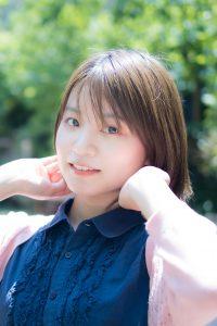松尾 由乃 写真1